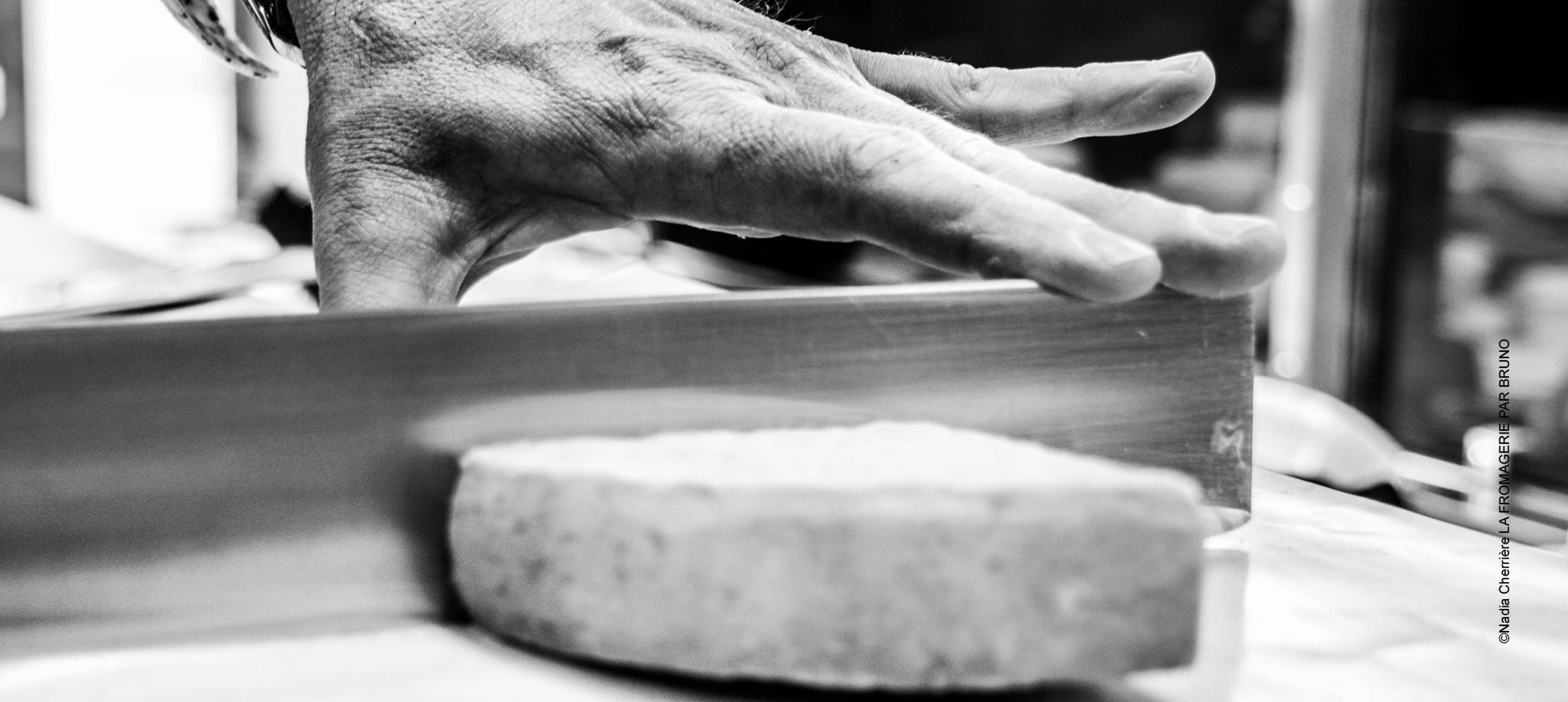 fromagerie bruno brive